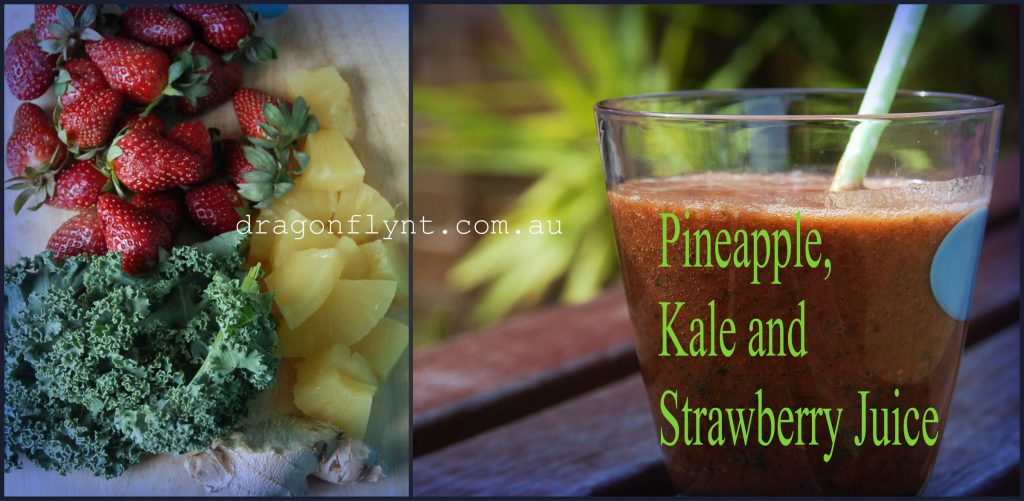 pineapple-kale-and-strawberry-juice