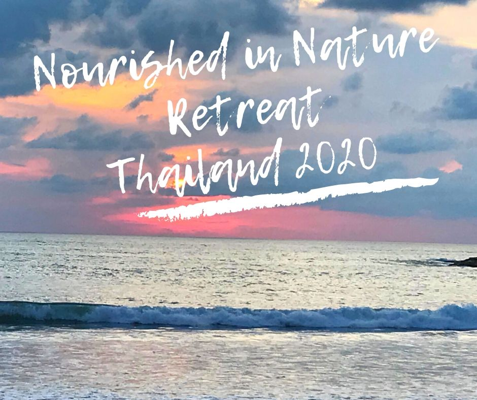 Nourished in Nature Retreat (1)
